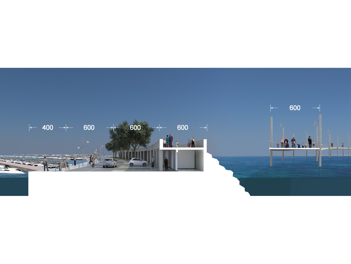 Architettura & Edilizia
