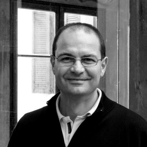 Paolo Formichi