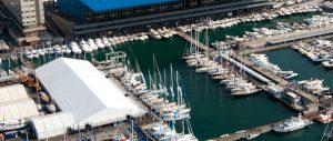 Fiera Genova Pad B 02 1355×1020